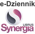 Logo Librus