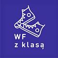 Logo wf z klasą